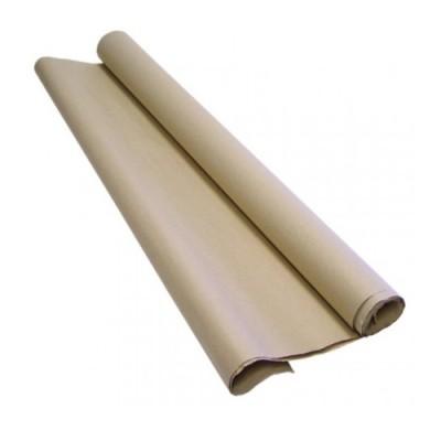 Papier HAVANA Polomastný 61x86 cm 45 g / bal. 10 kg