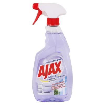 AJAX sprej na okná 500 ml