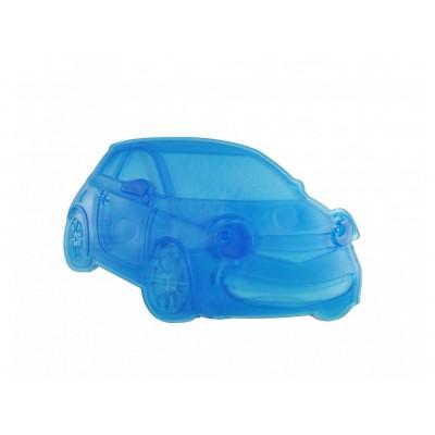FREPRO Gélový osviežovač AUTO, Čerstvý vánok (Modrý)