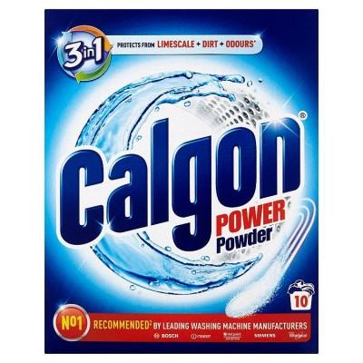 Calgon 500 g