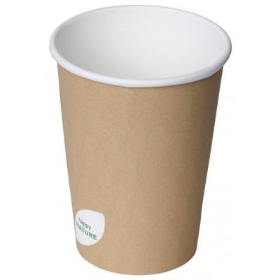 Miska BIO papierová na polievku 950 ml Hnedá / bal. 50 ks