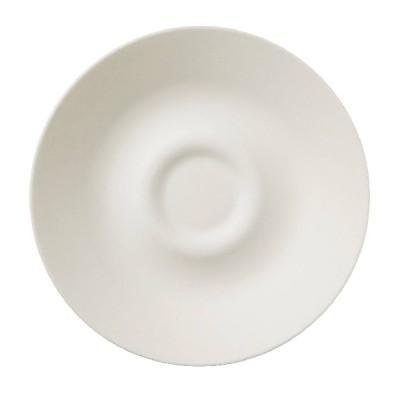 Tanier BIO Bagassa pr. 22 cm / bal. 50 ks