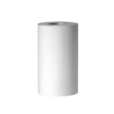 Papierové utierky v rolke 2-vrstvové 20 cm x 60 m; pr. 12 cm