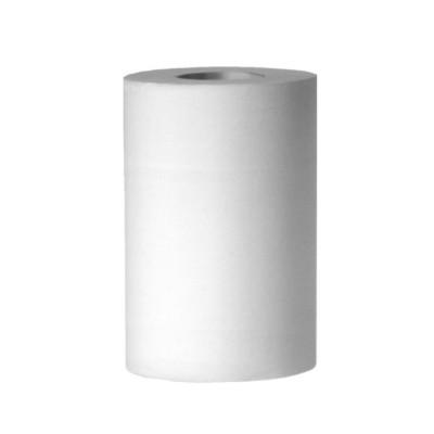 Papierové utierky v rolke 2-vrstvové 22 cm x 160 m; pr. 19 cm