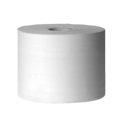Papierové utierky v rolke 2-vrstvové s ražbou 24 cm x 304 m