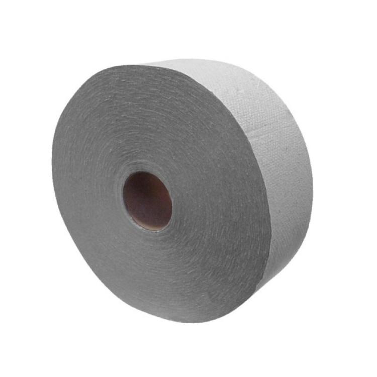 Toaletný papier JUMBO pr. 28 cm x 300 m Recyklovaný
