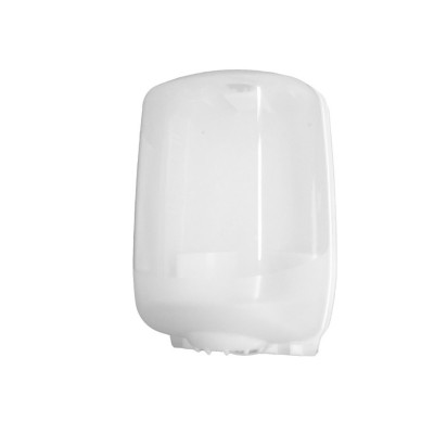 Zásobník na rolky pr. 20 cm s vnútorným odvíjaním