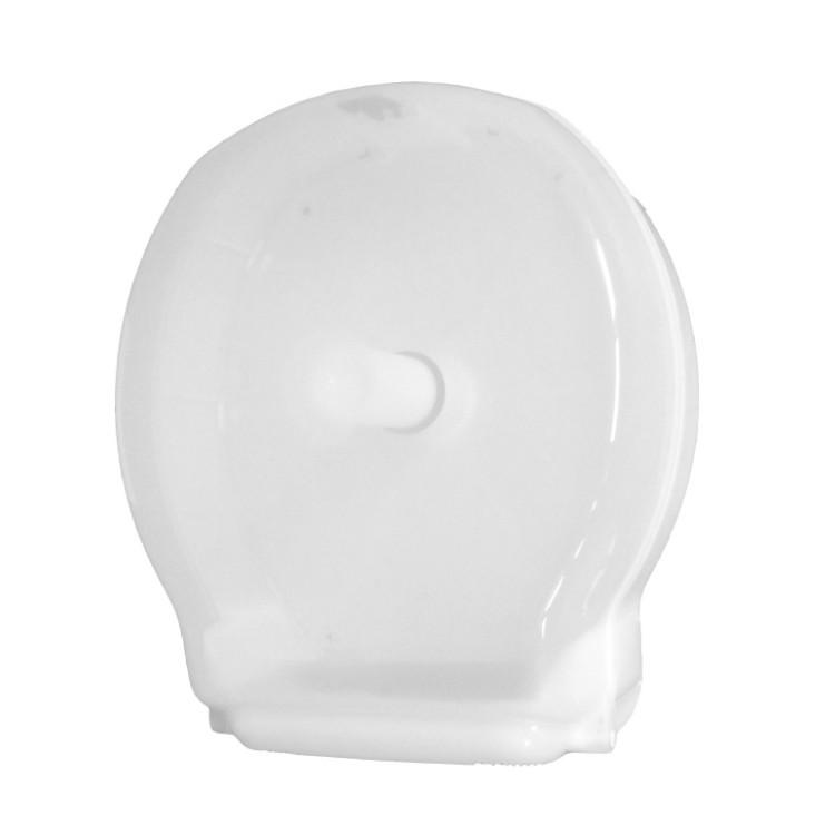 Zásobník na toaletný papier JUMBO pr. 28 cm