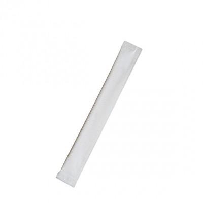 Špáradlá drevené v papieri 65 mm / bal. 1000 ks