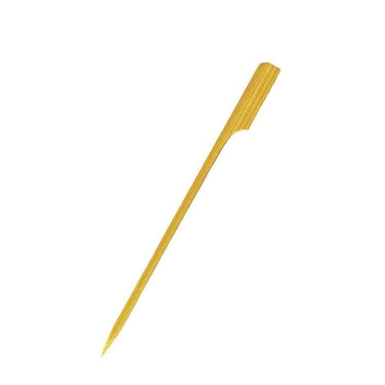 Napichovadlo bambusové 15 cm / bal. 250 ks