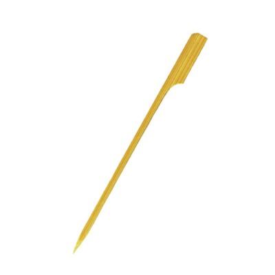 Napichovadlo bambusové 18 cm / bal. 250 ks