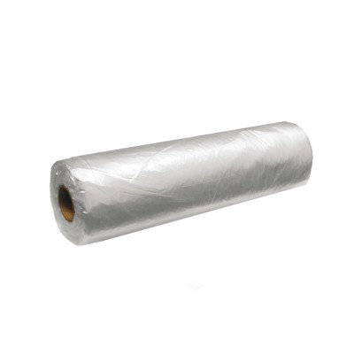 Taška mikroténová 5 kg v rolke SILNÁ / v rolke 200 ks