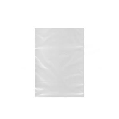 Vrecko LDPE 20x30 cm typ 30 / bal. 100 ks