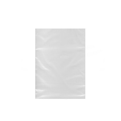 Vrecko LDPE 20x30 cm typ 50 / bal. 100 ks