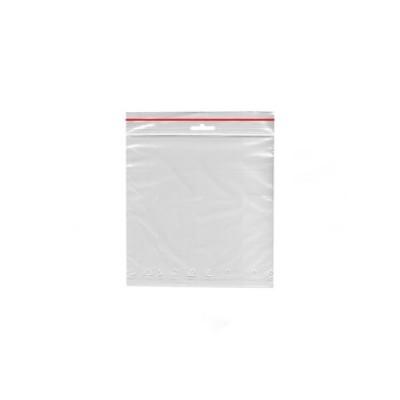 Vrecko LDPE ZIP 10x12 cm / bal. 1000 ks