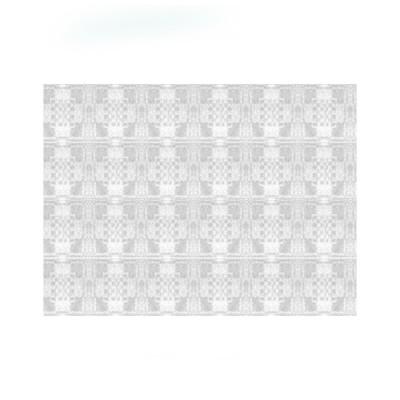 Prestieranie papierové 30x40 cm Biele / bal. 100 ks