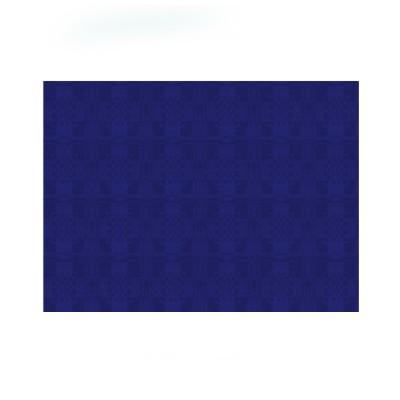 Prestieranie papierové 30x40 cm Tmavomodré / bal. 100 ks