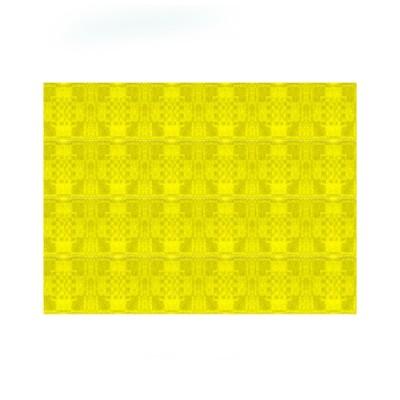 Prestieranie papierové 30x40 cm Žlté / bal. 100 ks