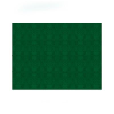 Prestieranie papierové 30x40 cm Tmavozelené / bal. 100 ks