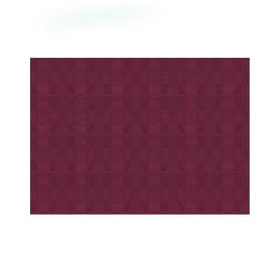 Prestieranie papierové 30x40 cm Bordové / bal. 100 ks