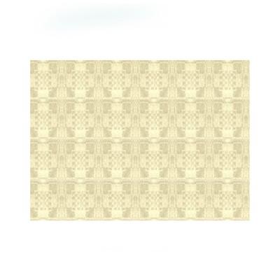 Prestieranie papierové 30x40 cm Béžové / bal. 100 ks