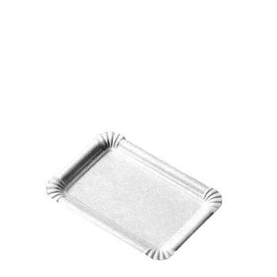 Tácka lepenková T5c 16x23 cm / bal. 100 ks