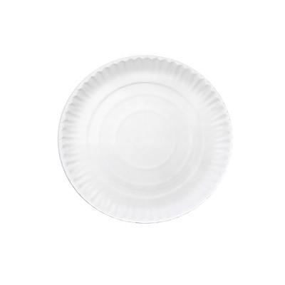 Tanier papierový pr. 26 cm / bal. 50 ks