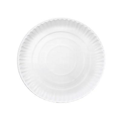 Tanier papierový pr. 32 cm / bal. 50 ks