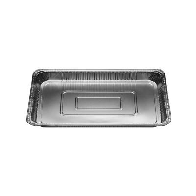 Misa ALU 1/1 Gastro 32,6x52,7x3,7 cm / bal. 10 ks