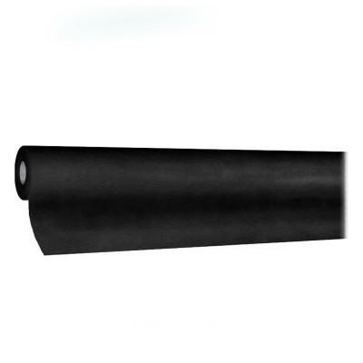 Obrus Premium 25x1,2 m Čierny