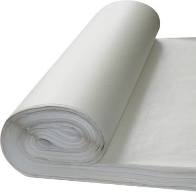 Papier ALBÍNO 25 g 70x100 cm / bal. 10 kg