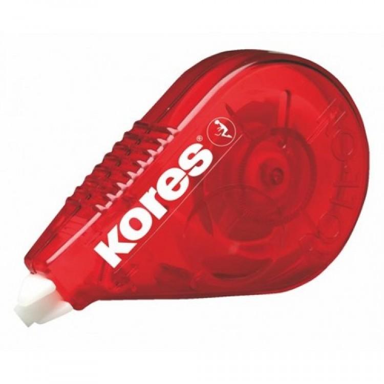 Korekčný roller Kores 4,2x8,5 mm