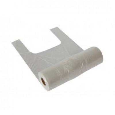 Taška mikroténová 3 kg v rolke